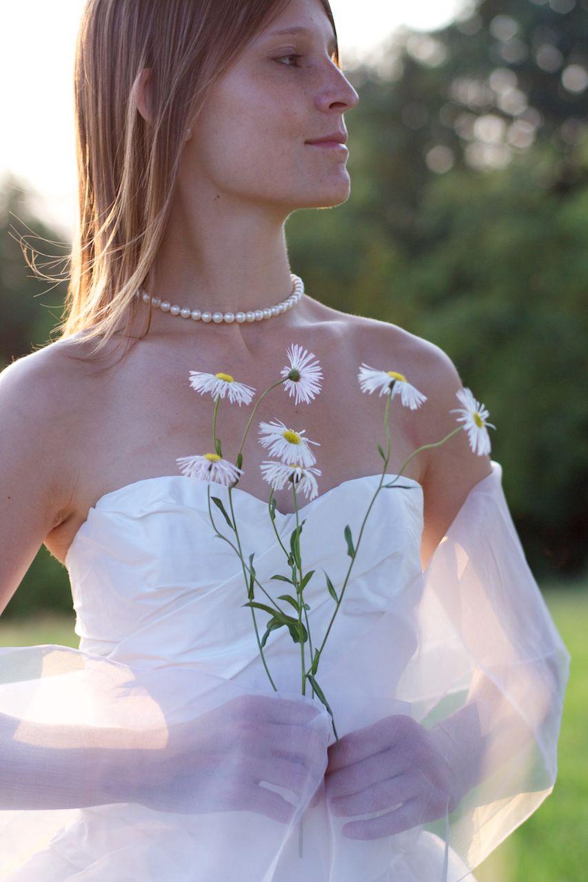 Brautkleider laden karlsruhe
