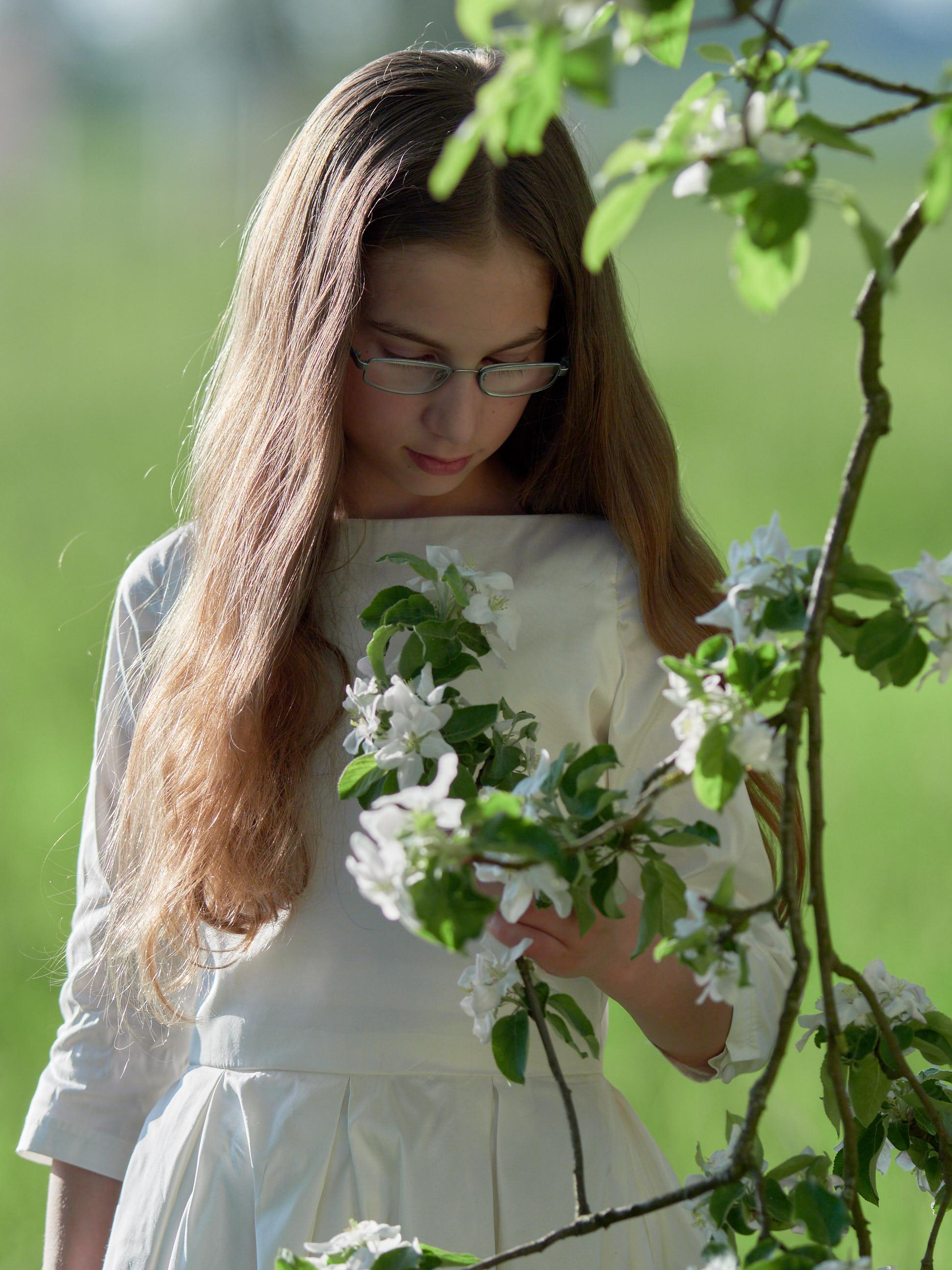 White Black Massschneiderei Offenburg Brautkleider Herrenanzuge