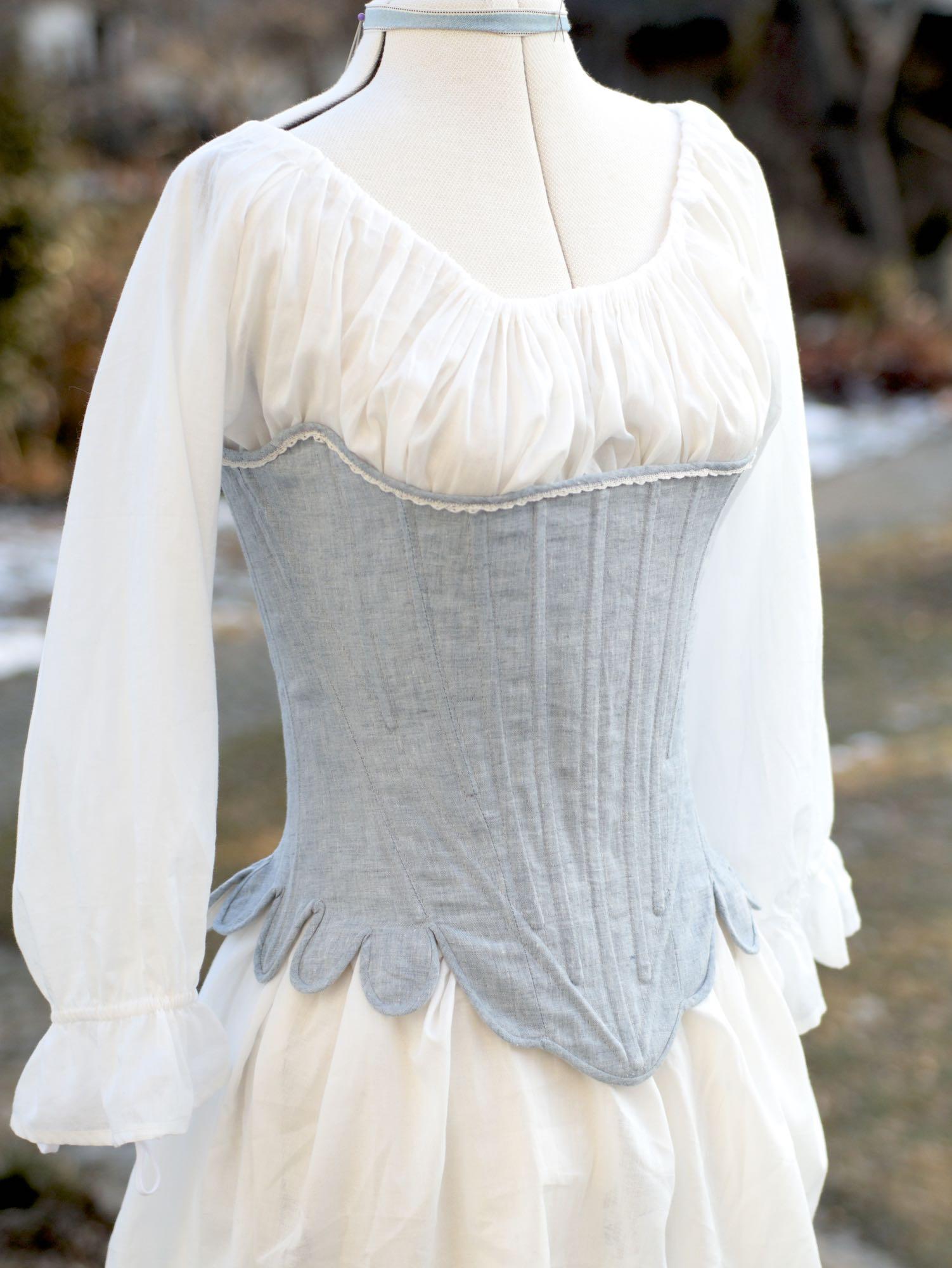white&black Maßschneiderei Offenburg: Brautkleider, Herrenanzüge ...